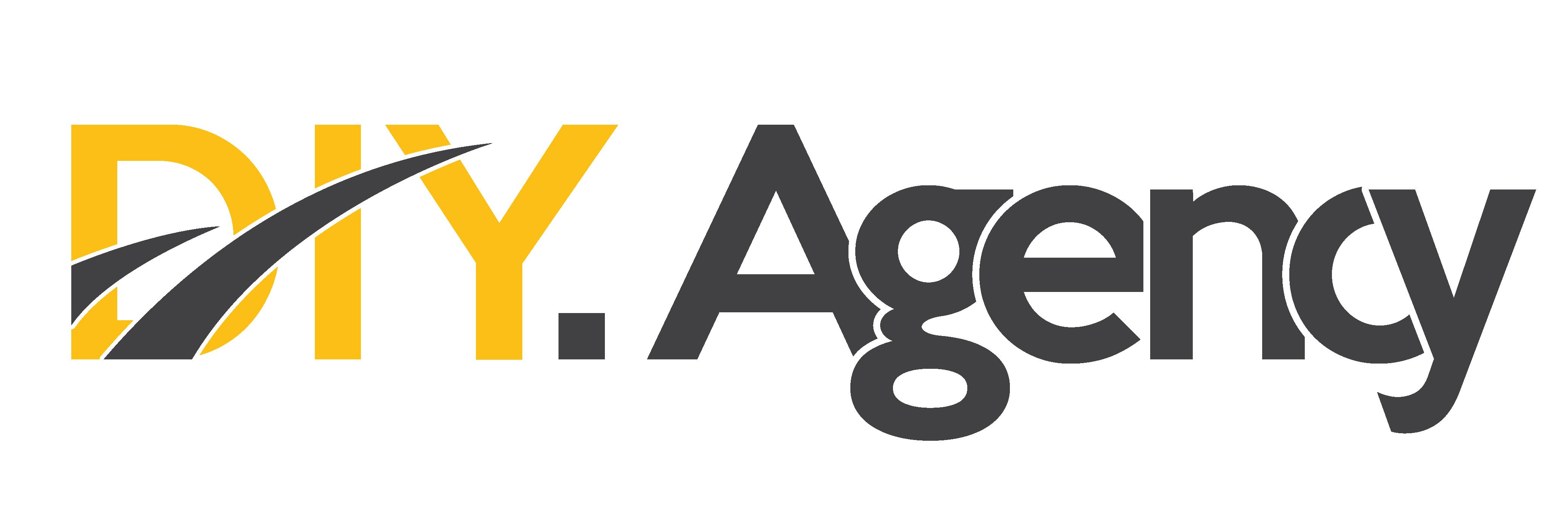 DIY.Agency