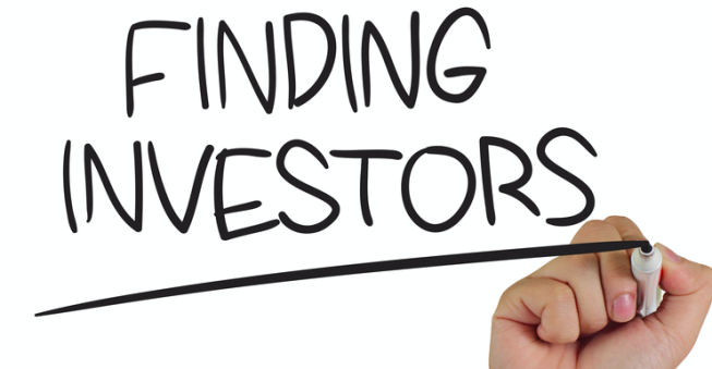 How-To-Find-Investors