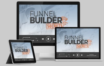 Not known Factual Statements About Funnel Builder Software
