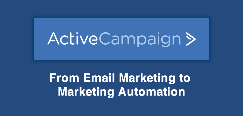 What is Active Campaign?